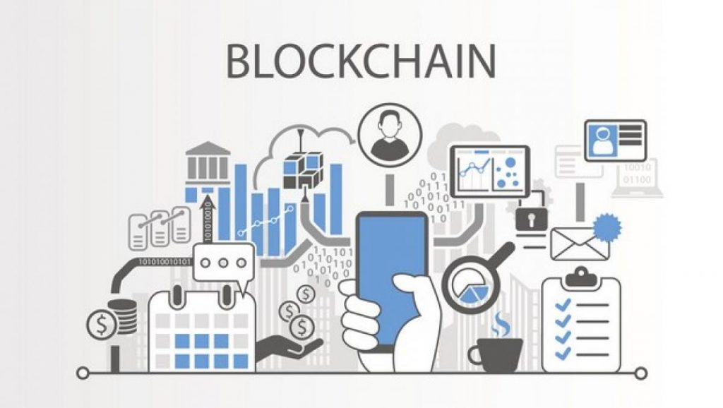 Inn Solutions y el Blockchain